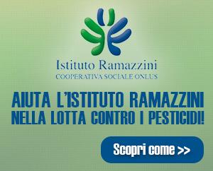 ramazzini-banner