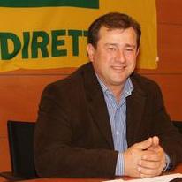 Antonio Ferro