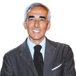 Enrico Postacchini