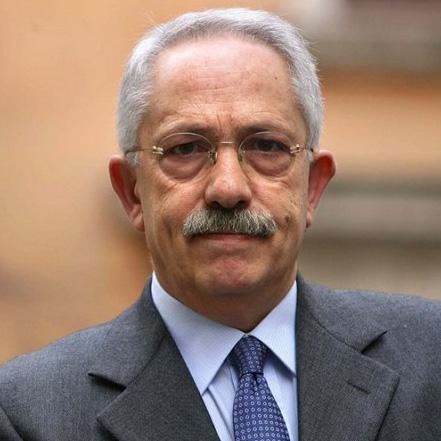 Gian Maria Fara