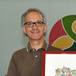 Gianluigi Covili