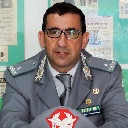 Giuseppe Vadalà