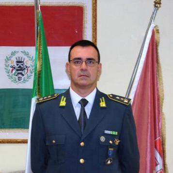 Luca Vassena