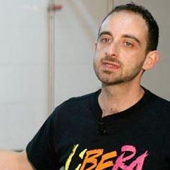 Massimo Rocco