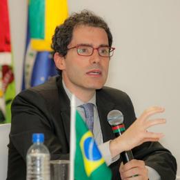 Pier Luigi Petrillo