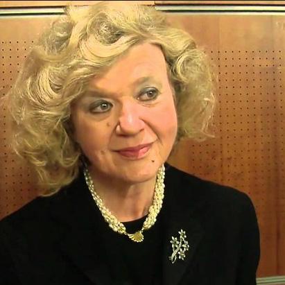 Silvana Hrelia