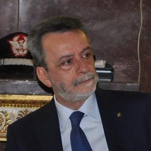 Ennio Mario Sodano