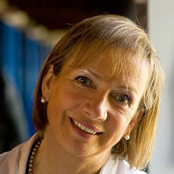 Fiorella Belpoggi