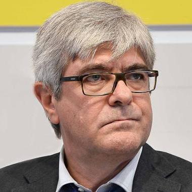 Adriano Turrini