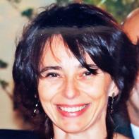 Désirée Fondaroli